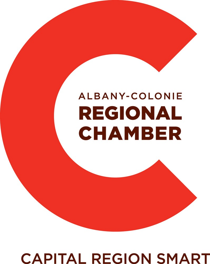 Albany-Colonie Chamber