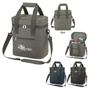 Ace Cooler Bag