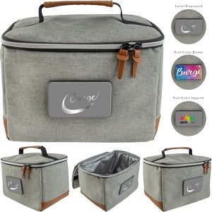 Rambler Lunch, Travel or Toiletry Bag